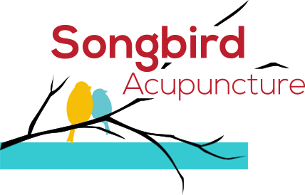 Songbird Acupuncture